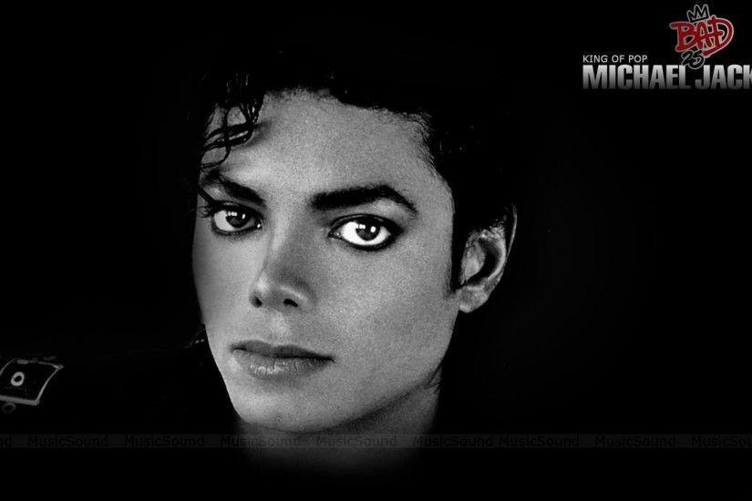 MIchael Jackson's BAD 25 images #BAD25 HD wallpaper and background photos