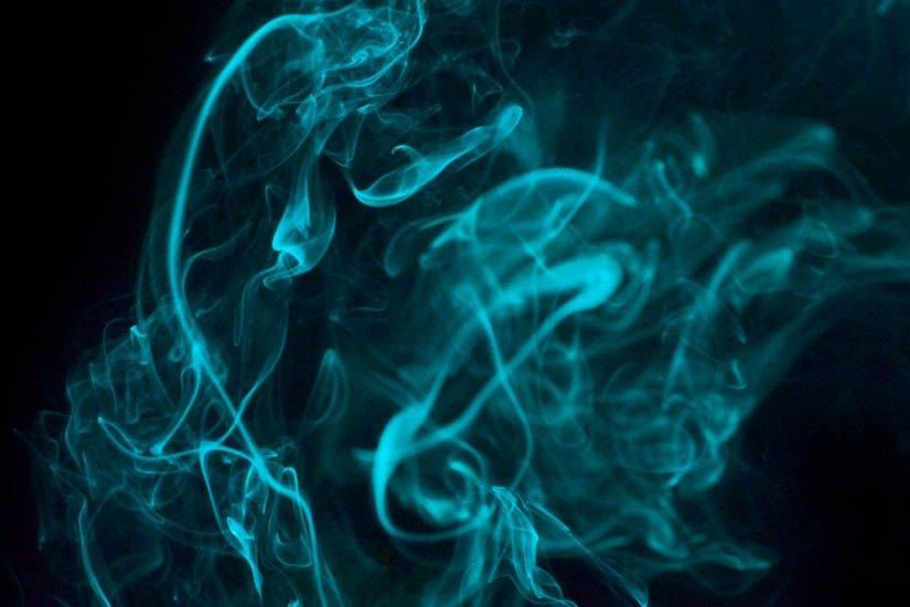 Blue Smoke Wallpaper | 2560x1600 | ID:29446 - WallpaperVortex.com ...