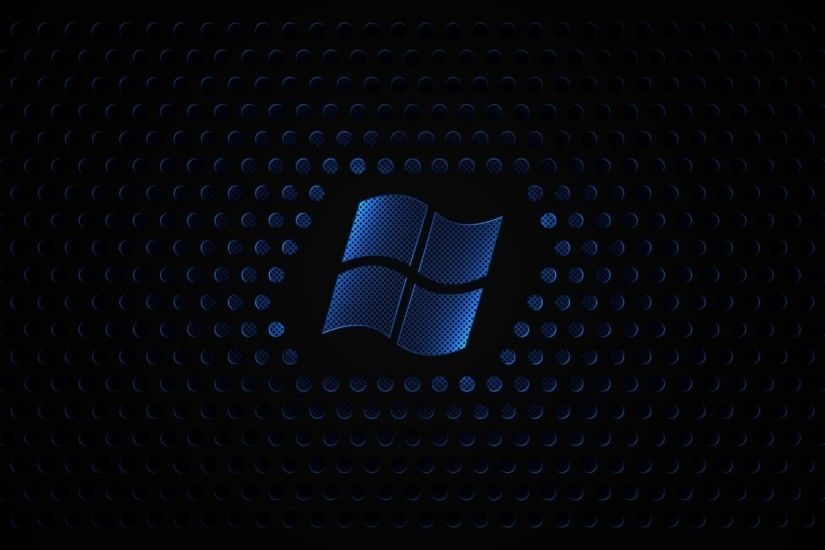 Windows 7 Professional Wallpapers HD (44 Wallpapers)