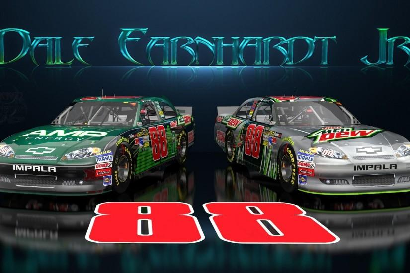 free dale earnhardt jr wallpapers - www.