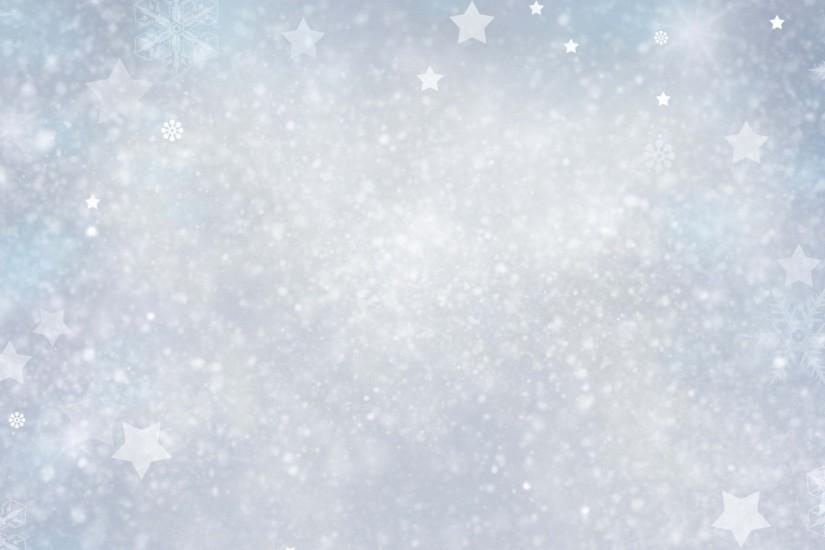 free snowflake background 1920x1080
