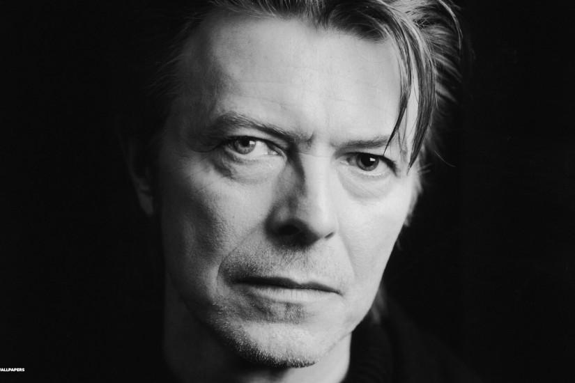 free download david bowie wallpaper 1920x1080 notebook