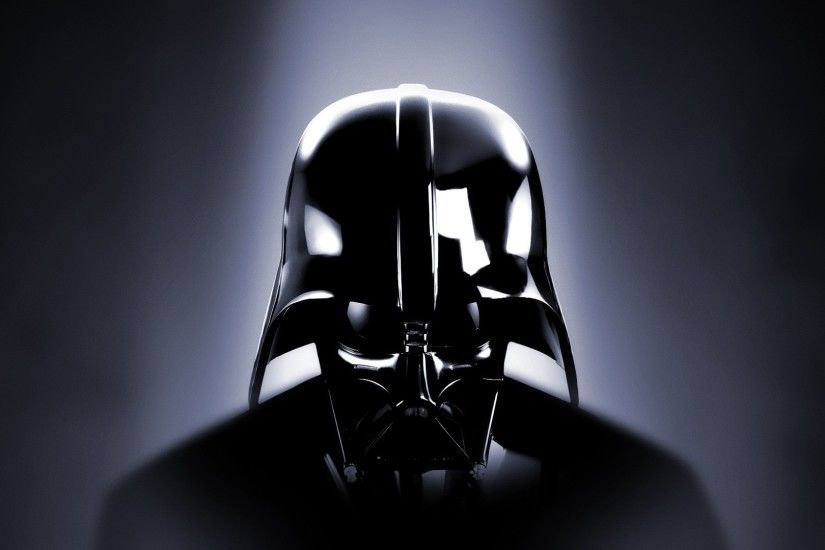 Download the best Darth Vader Wallpapers media for free. View and share our Darth  Vader