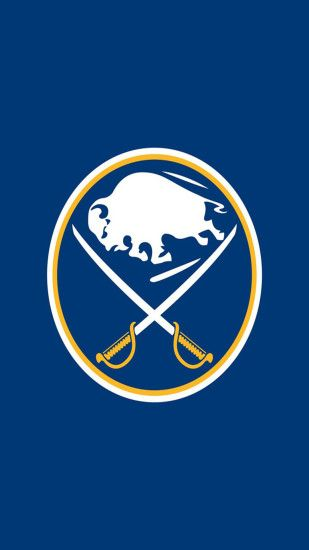 http://wallpaperformobile.org/16492/buffalo-sabres-wallpaper-