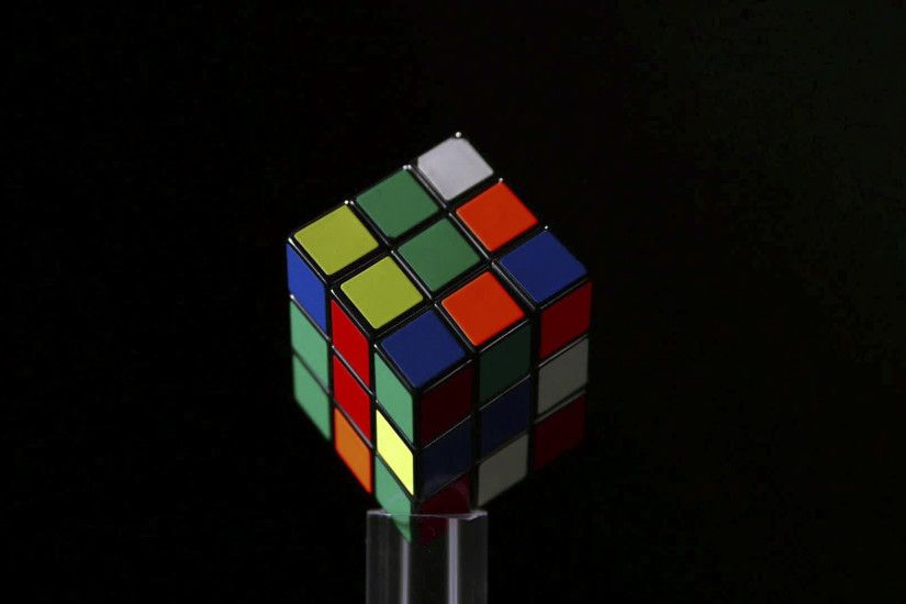 Rubik's Cube Inventor VIDEO : Mysteries at the Museum : TravelChannel.com |  Travel Channel