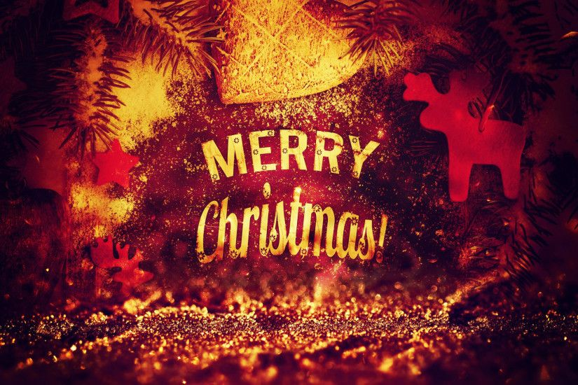 christmas background images christmas desktop wallpaper christmas tree  wallpaper free christmas wallpaper backgrounds merry christmas wallpaper  2017-11-02