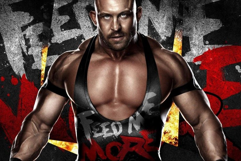 wwe-wallpapers5-600x338