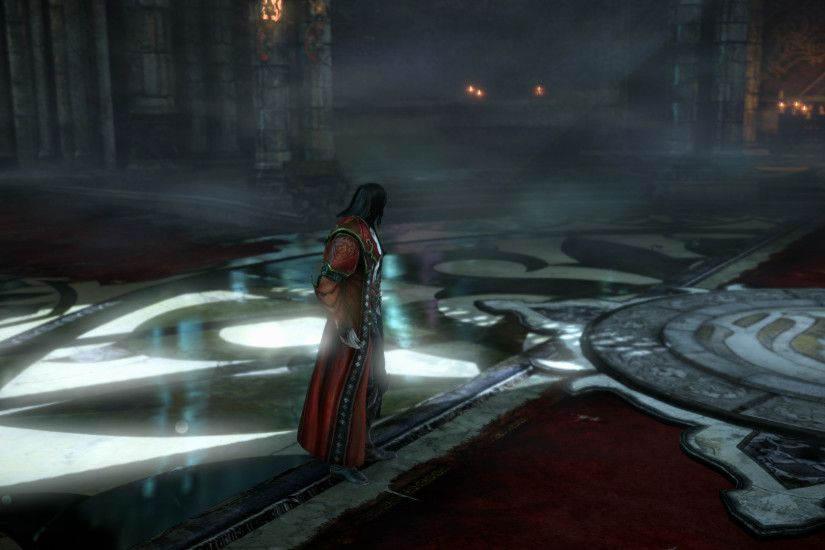 Image - PC 1080p 032.bmp.jpg | Castlevania Wiki | FANDOM powered by Wikia