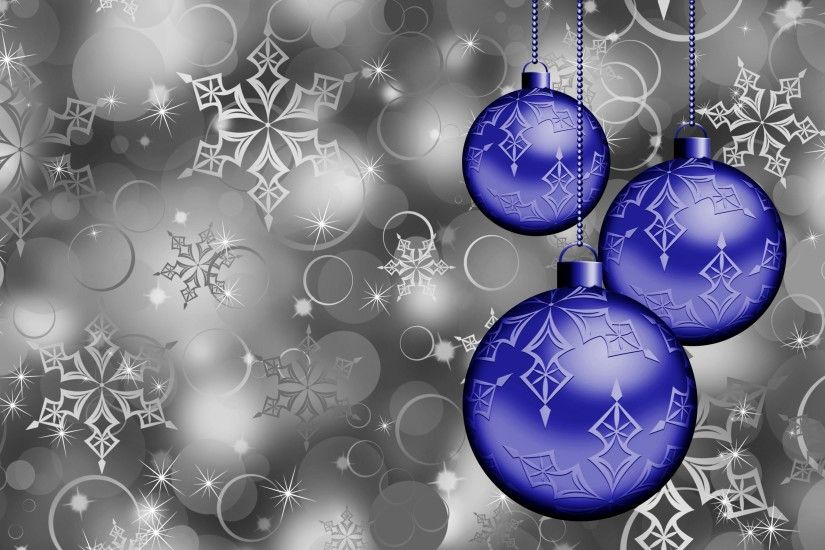christmas ornaments HD Wallpaper - Ball Wallpaper Ornament Wallpaper  Christmas Wallpaper Bauble Wallpaper Holiday Wallpaper
