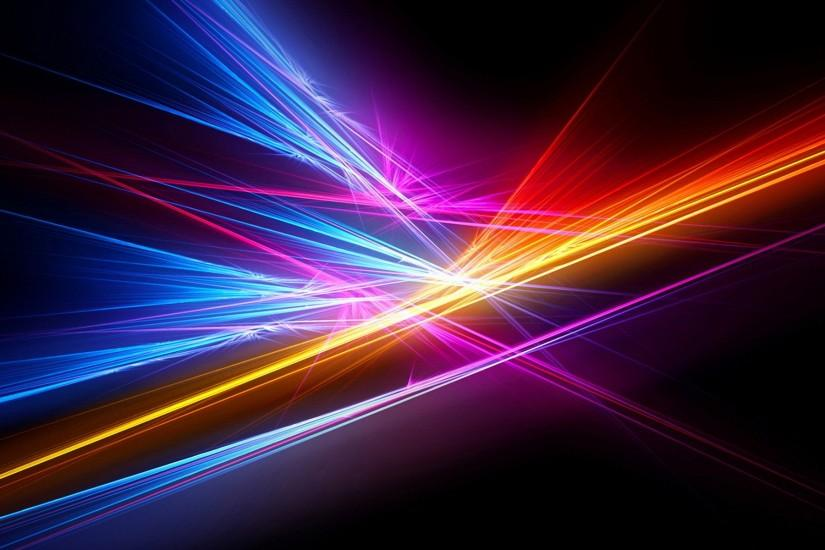 Download Cool Light Backgrounds pictures in high definition or .