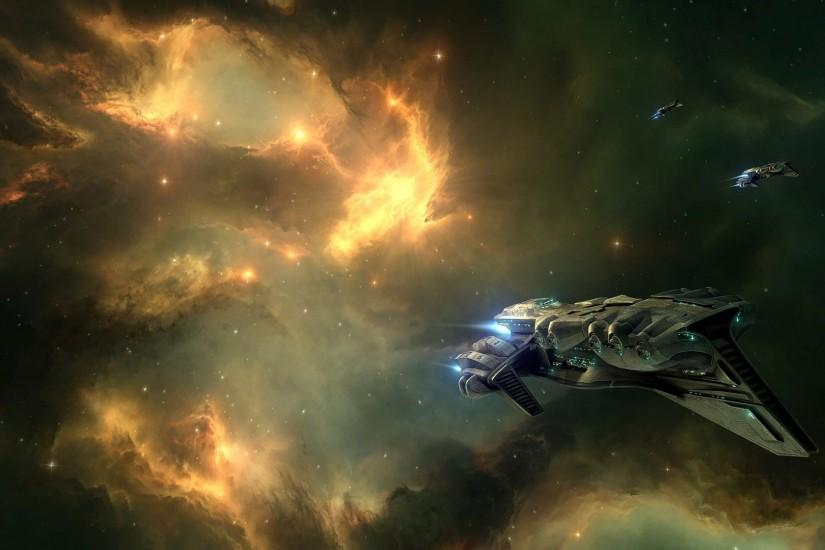 new eve online wallpaper 1920x1080 laptop