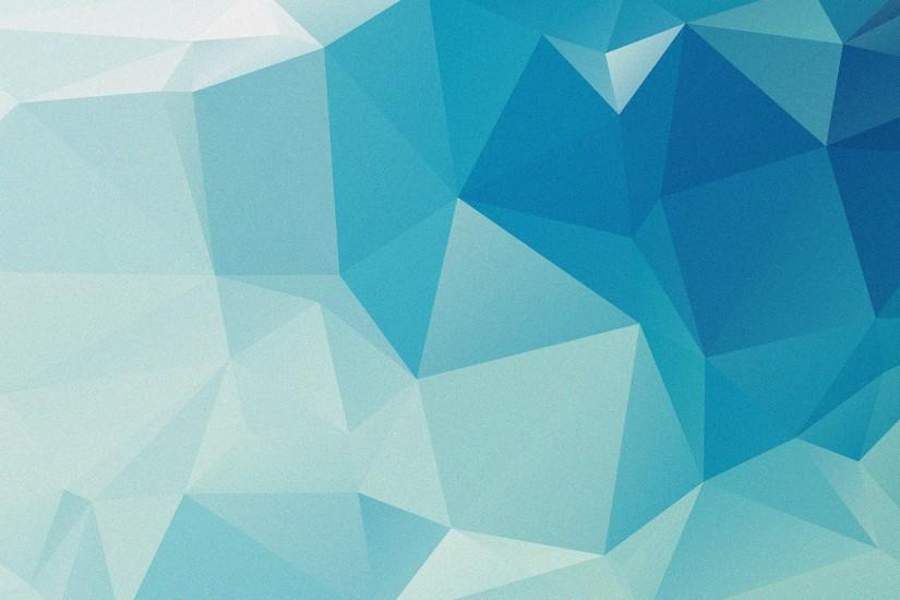 polygon background 1920x1080 for htc