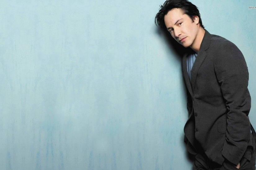 Keanu Reeves HD Wallpapers for desktop download