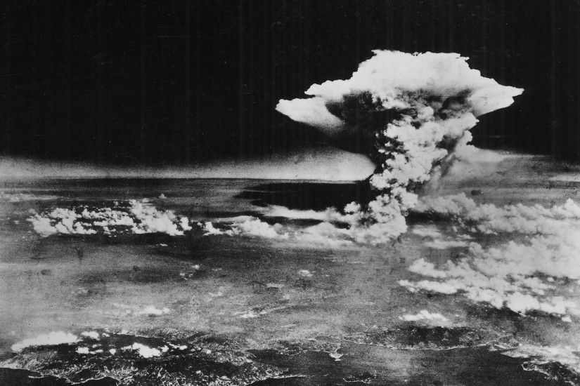 File:Atomic cloud over Hiroshima (from Matsuyama).jpg