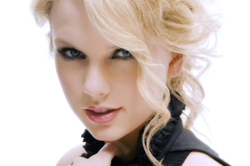 Taylor Swift [1920x1080] Need #iPhone #6S #Plus #Wallpaper/ #Background for  #IPhone6SPlus? Follow iPhone 6S Plus 3Wallpapers/ #Backgrounds Must to …