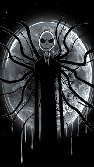 nightmare before christmas wallpaper - live wallpaper HD Desktop .