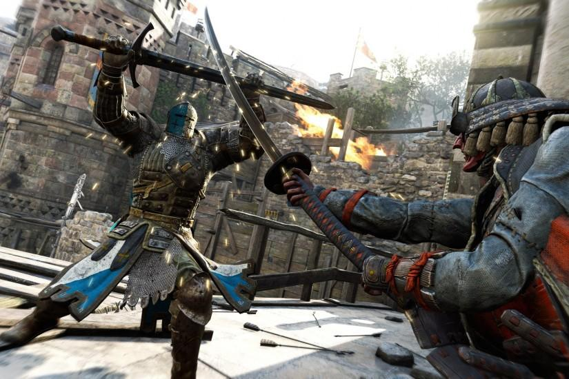for honor wallpaper 2048x1152 for mac