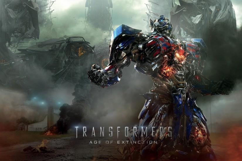 beautiful transformers wallpaper 2880x1800 windows xp