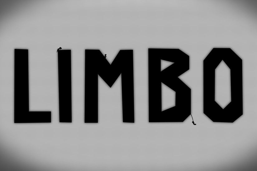 Limbo Wallpaper by DiegoDoes Limbo Wallpaper by DiegoDoes