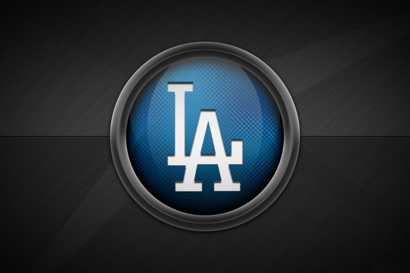 Dodgers Wallpapers High Defintion.