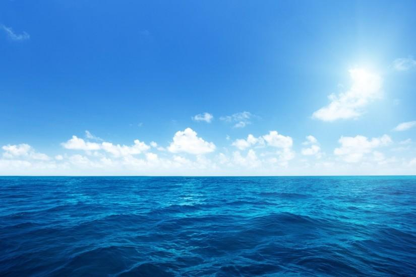 ... sea wallpapers ...
