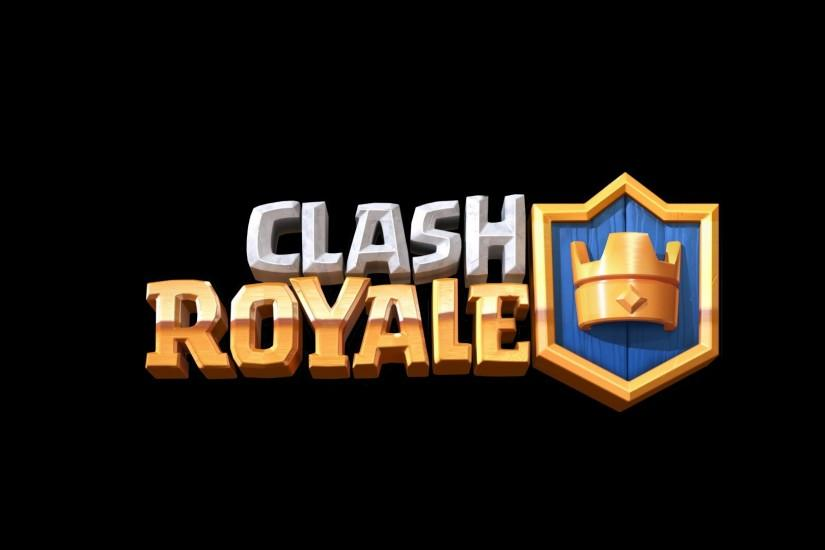 The Clash Royale upgrade has actually lastly come, yet to our shock came  this February 29 validating that it is not the worldwide launch.