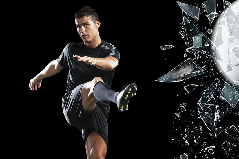 cristiano ronaldo wallpaper 1920x1080 pc