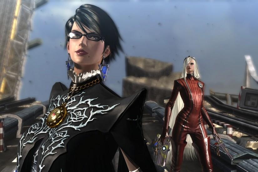 bayonetta wallpaper 1920x1080 for 4k monitor