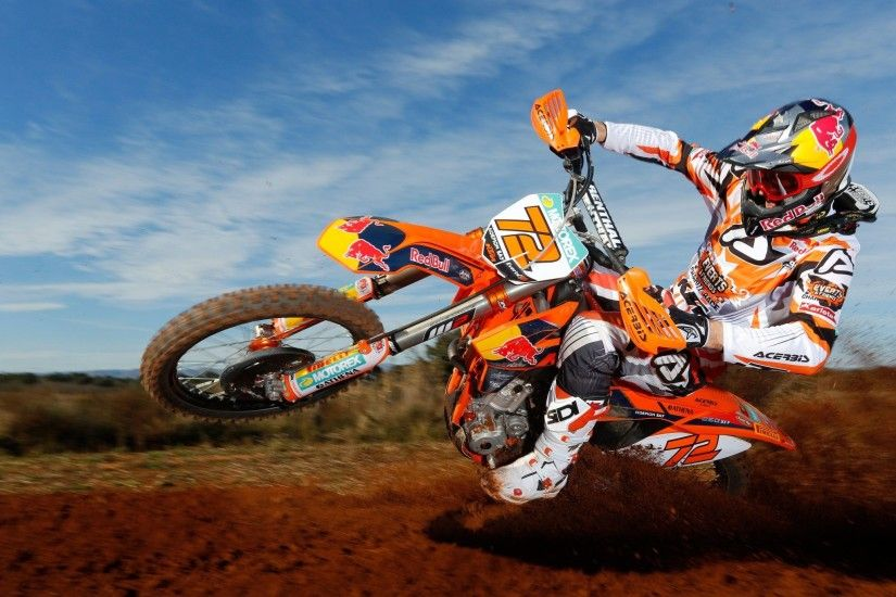 wallpaper.wiki-Download-Free-Motocross-Ktm-Picture-PIC-