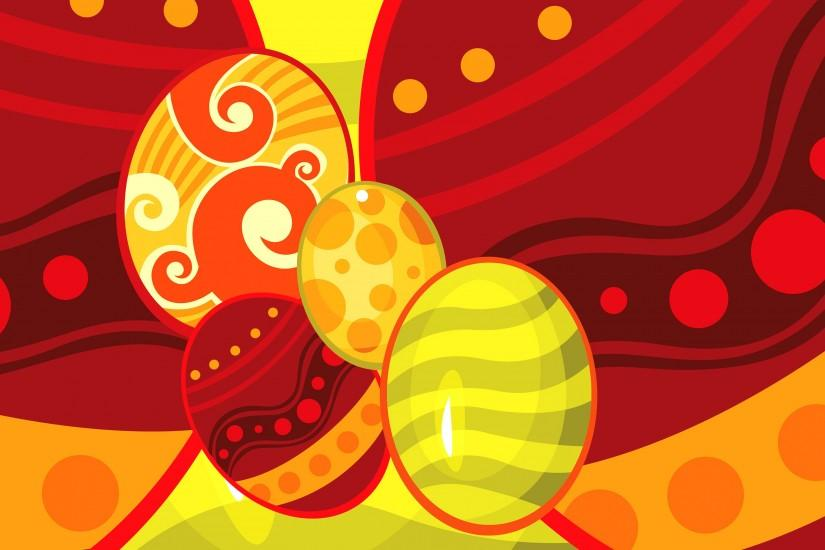 easter background 3000x2000 iphone