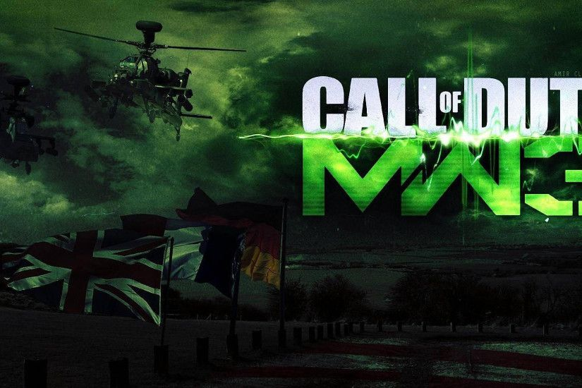 call of duty mw3 wallpaper hd 1080pCall Of Duty Wallpaper 1080p 1920 .