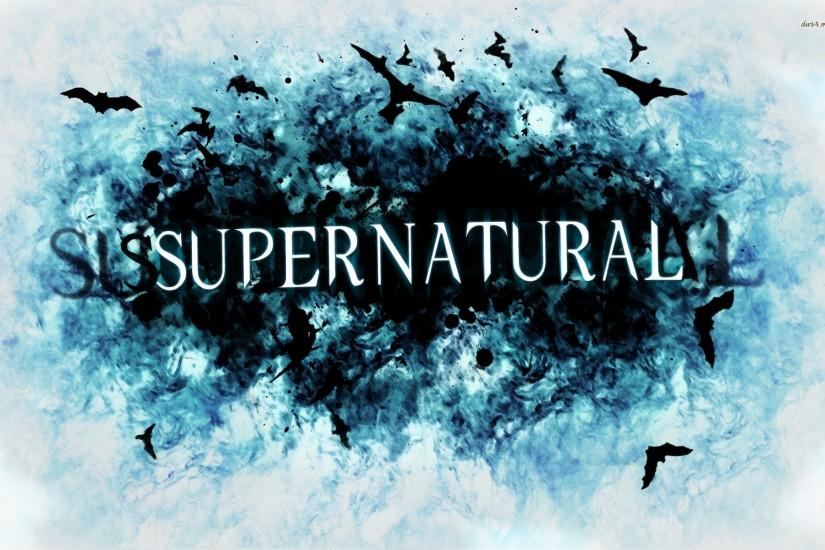 supernatural wallpaper 1920x1200 ipad pro
