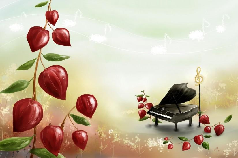 piano wallpaper 1920x1200 for android 40