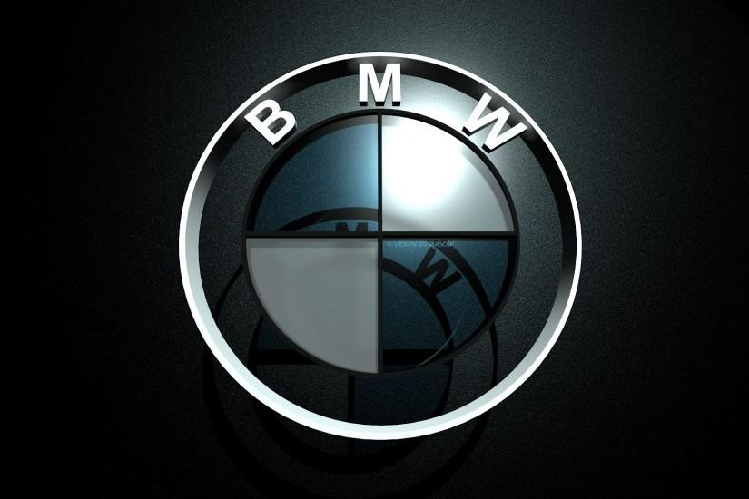 bmw wallpaper 1920x1080 for iphone 5