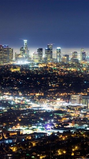 Wallpapers Of Los Angeles Wallpapers) – Adorable Wallpapers