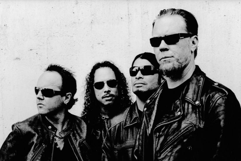 metallica wallpaper 1920x1080 for mac