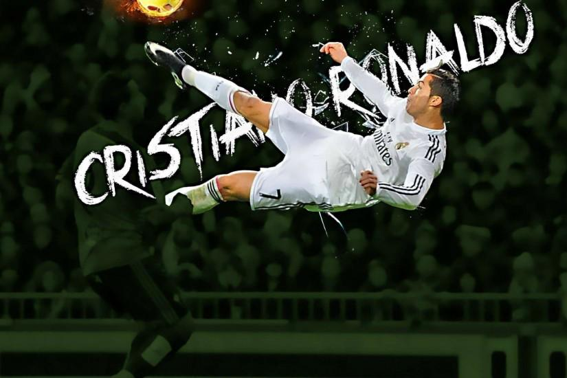 new cristiano ronaldo wallpaper 1920x1080 download free