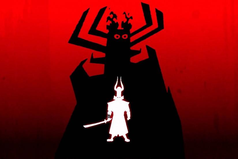 most popular samurai jack wallpaper 1920x1080 for iphone 6