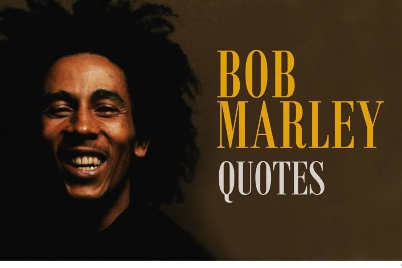 free bob marley wallpaper 1920x1110 for 4k monitor