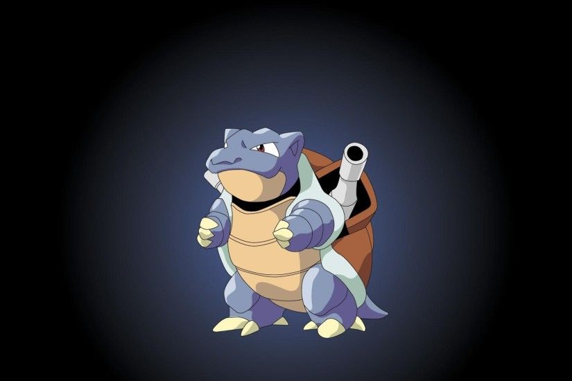 wallpaper.wiki-Blastoise-Wallpaper-for-Desktop-PIC-WPB0014560
