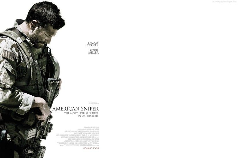 AMERICAN SNIPER biography military war fighting navy seal action clint  eastwood 1americansniper weapon gun wallpaper | 1920x1280 | 575046 |  WallpaperUP