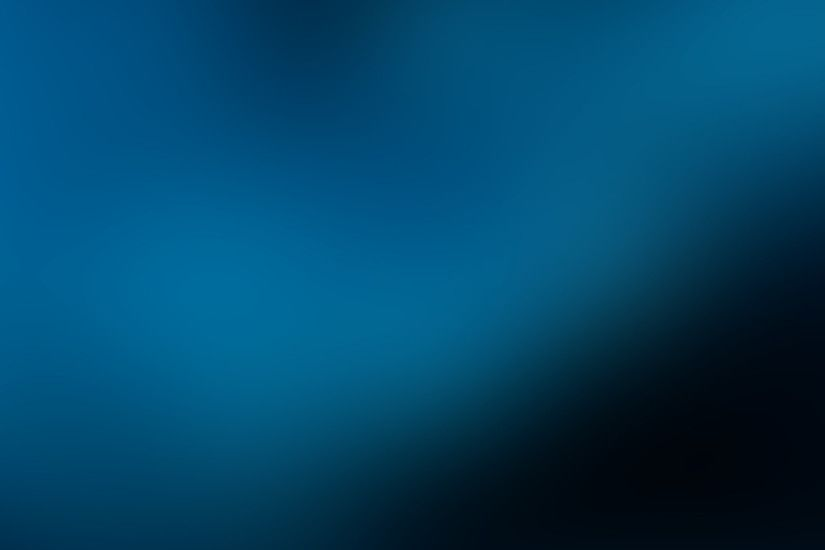 blue-abstract-simple-background-qs.jpg