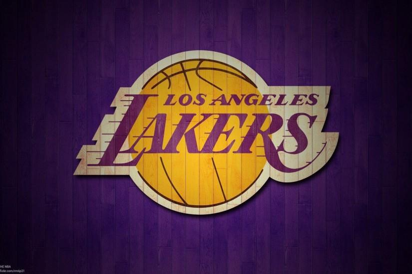 Los Angeles Lakers Wallpaper HD 26 25187 Images HD Wallpapers .