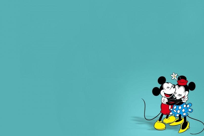 Mickey And Minnie Mouse Cartoon | 1920 x 1200 | Download | Close