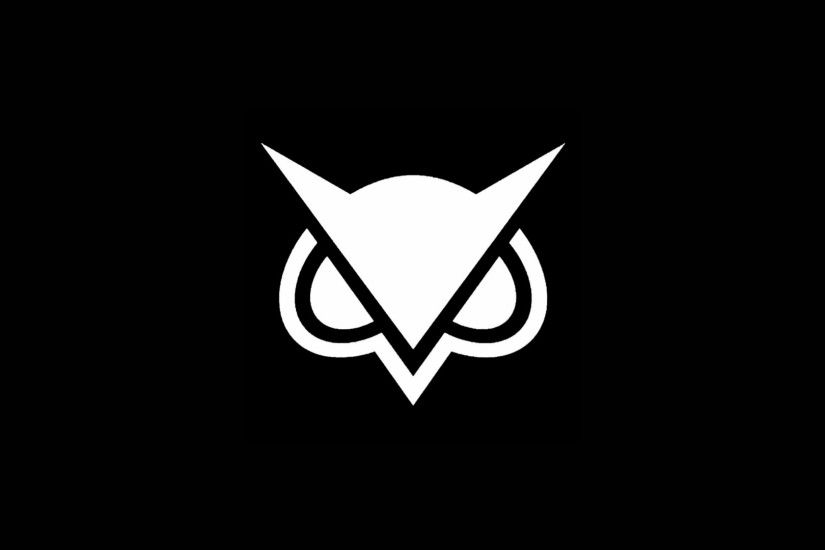 Vanoss Owl wallpaper HD by Donnesmarcus Vanoss Owl wallpaper HD by  Donnesmarcus