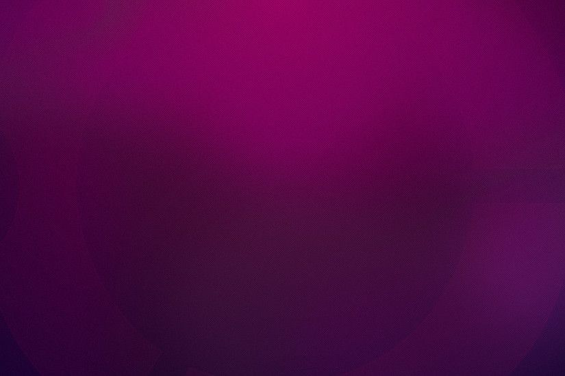 Magenta Background 29054