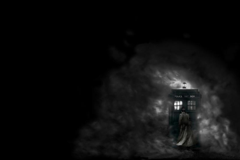 large dr who wallpaper 1920x1080 for 1080p