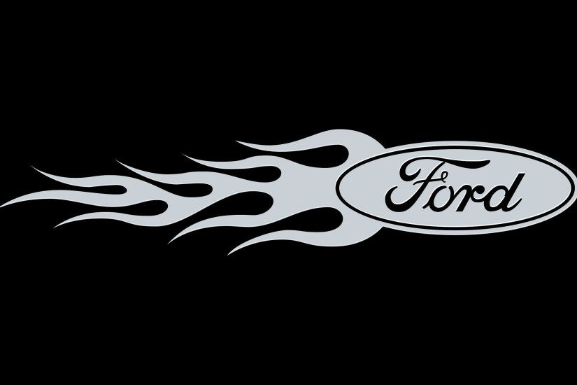 Ford-Logo-Wallpapers-For-Desktop