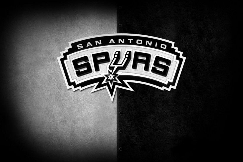 San-antonio-spurs-chicago-bulls-HD-wallpapers