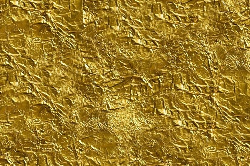 Gold Texture - wallpaper.